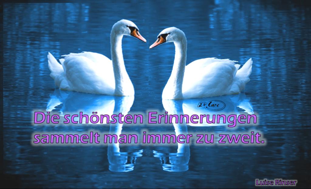 Erinnerungen_Rinser