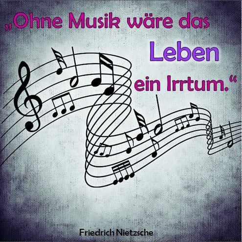 Ohne Musik